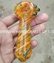 Animal Glass Smoking Pipes