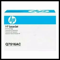 HP 16AC Toner Cartridge