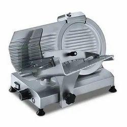 Electric Meat Slicer, 300 mm