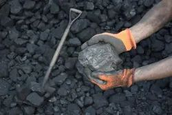 Indonesian Steam Coal, For Boilers, Size: 40 Mm