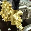 KORTEX KTX -150 Pressure Washer