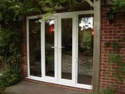 Residential Glass Doors  Windows