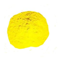 Yellow 14 Pigment