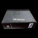 IVR Device