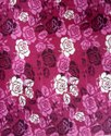 Gracios 88'''' Cotton Fabrics