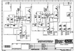 Embedded System Design - Service