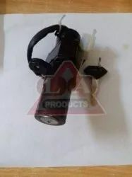 LA Bajaj Discover Ignition Switch, For Automobile Industrial