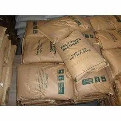 PVA 217S Chemical Powder