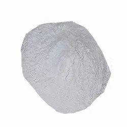 Titanium Dioxide Dupont