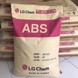 LG Chem ABS Plastic Granules