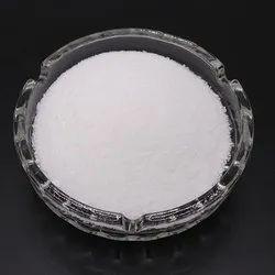 Monoammonium Phosphate