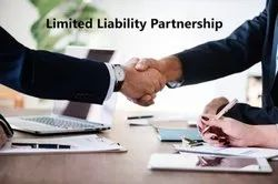 Limited Liability Partnership (LLP) Registration Service, in Local