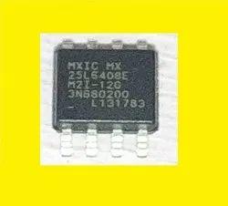 MX25L6408EM21-12G