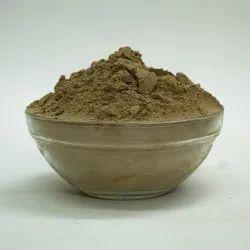 MB Herbals Brown Brahmi Powder, Bacopa, Packaging Size: 1 Kg