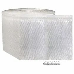 3 Layer Air Bubble Film Roll