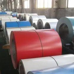 Polypropylene Glass Lined Sheets