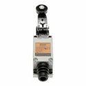 TZ-8104 Tend Limit Switch