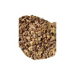 Natural,Organic Dried Wild Amla, Packaging Size: 35 Kg, Packaging Type: Jute Bag