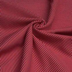 100 GSM Polyester Stripe Fabrics