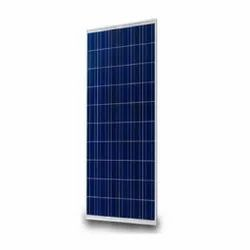 Agricultural Solar Panel