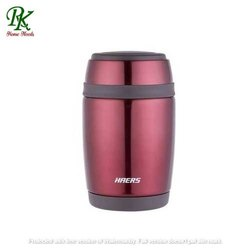 HTH-480 Thermal Food Jar