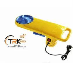 TRK Handy Washing Machine