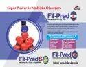 Pharma of Visual Aid gyni product