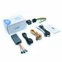 S06A GPS Tracker For Truck