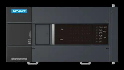 H3U-2416MR-XP Inovance PLC