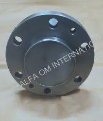Mycom B Oil Pump