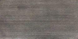 Monsoon Black Marble Stone Veneer