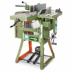 Comb Planer Open Stand