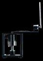 Rotary Inverted Pendulum