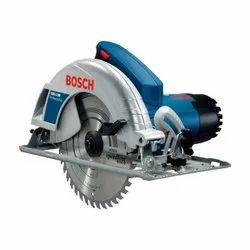 Bosch Circular Saw Cutting Machine GKS 140, 5200RPM, 1100W