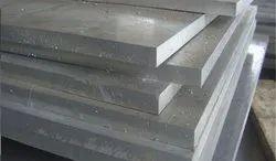Aluminum Sheets 1200
