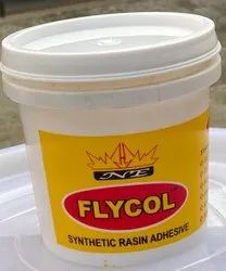 5 Kg Synthetic Resin Adhesive