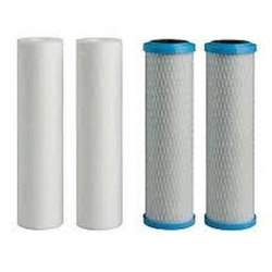 Micron Filter