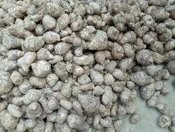 Black Turmeric Black rhizome Kali Haldi Seed, For Spices