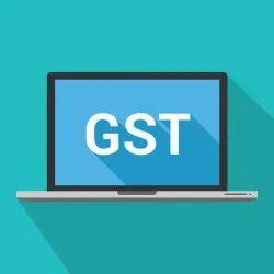 Properitier 2 Days Gst Registration, Aadhar Card