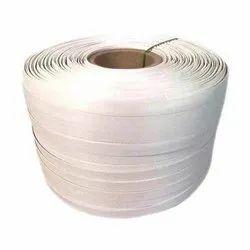 Heat Sealing Strap