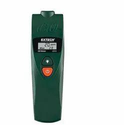 CO15: Carbon Monoxide (CO) Meter