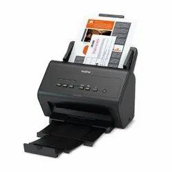 ADS-3000N Document Scanner