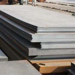 S32760 Super Duplex Sheets And Plates