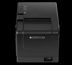 Everycom EC-901  80mm USB Direct Thermal Printer