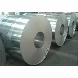 Jindal 8000 mm Automobile Industry SS Coils, Width: 600 mm, Thickness (mm): 2.0 mm