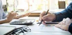 Offline Sale Agreements Preparation, 1 Year
