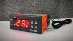 STC 1000 Temperature Controller