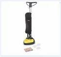 Floor Polisher Fp303 :karcher
