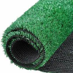 50mm Artificial Grass Carpet