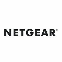 24 Grey Netgear Network Switch, Model Name/Number: Netgare